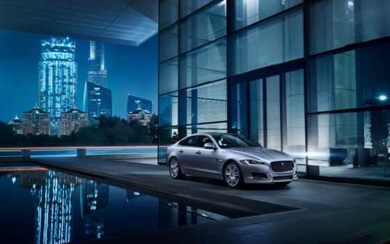jaguar, характеристики, технические, цены,