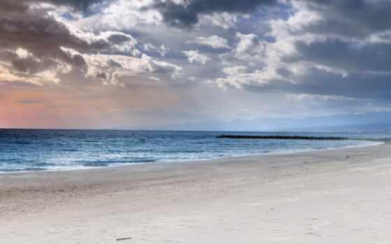 full, ocean, пейзажи -