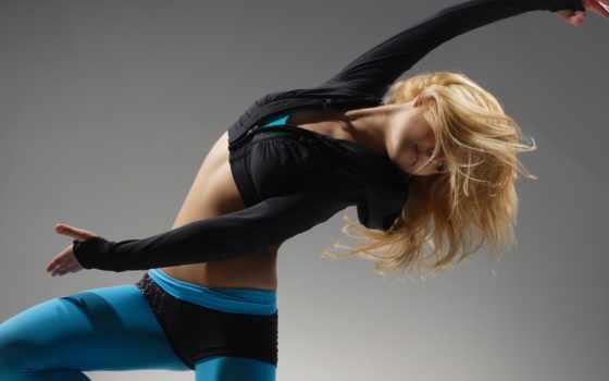 dance, jazz, dancing, танца, nouveau, poses, об,