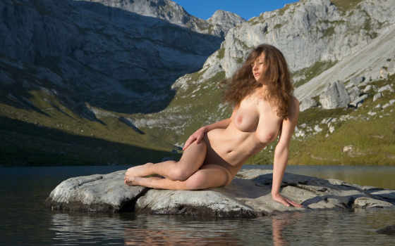 susann, femjoy, alpine