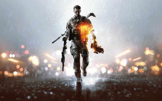 battlefield, игры, iphone