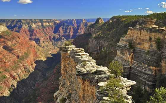 national, каньон, park Фон № 134765 разрешение 1920x1080