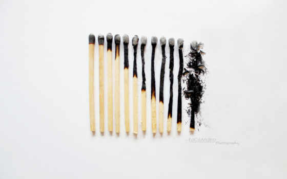 art, matchsticks, deviantart, pinterest, life, world, фотоальбом,