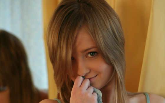 взгляд, id, вконтакте, скромницы, play, пользователей, профили, devushki, девушка, фотографий, pictures,