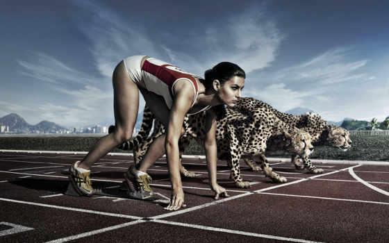кеды, choose, race, run, have, следует, хорошо, если, пробежек, chart,