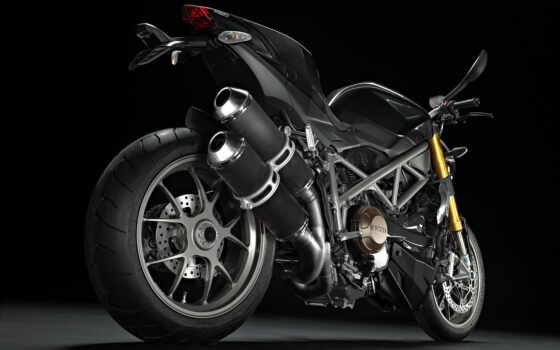 ducati, мотоцикл, motorcycles, yamaha, yzf, pinterest, bikes, you,