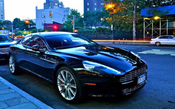 car, авто, brilliant, martin, aston, пользователя, sports,