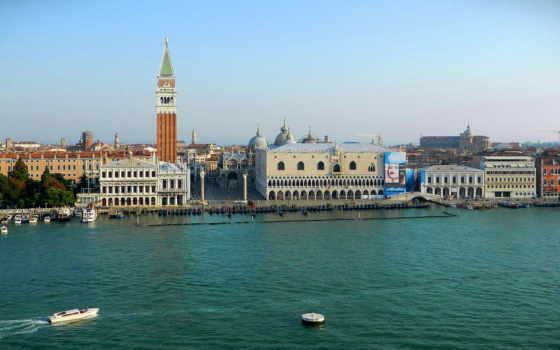 seattle, italien, venedig, pier, порт, waterfront, venice, free, kostenlos,