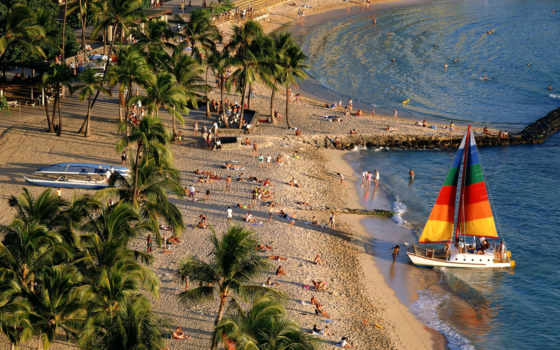 summer, широкоформатные, дневник, солнышко, пальмы, яхта, пляж, море, cd, dvd,