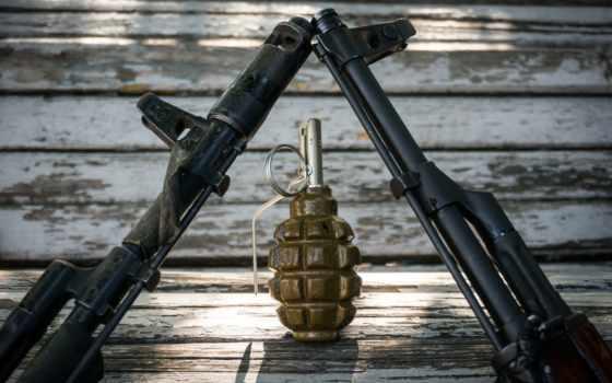 ак, акпп,, оружие, АК-47, времени,