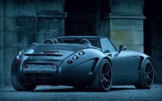car, авто, sumy, roadster