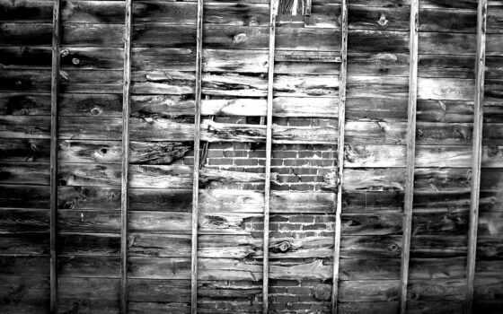 стена, pattern, текстура, brick, rate, muramasa, wood, random, black