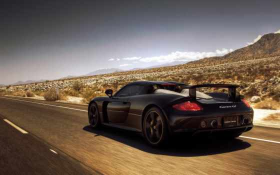 авто, машины, автомобили Фон № 55963 разрешение 2560x1600