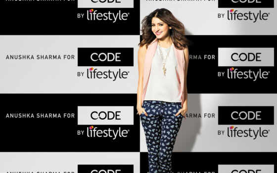 anushka, sharma, lifestyle, код, бренд, endorse, has, посол,