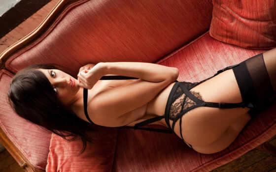 lingerie, victoria Фон № 133376 разрешение 1920x1200