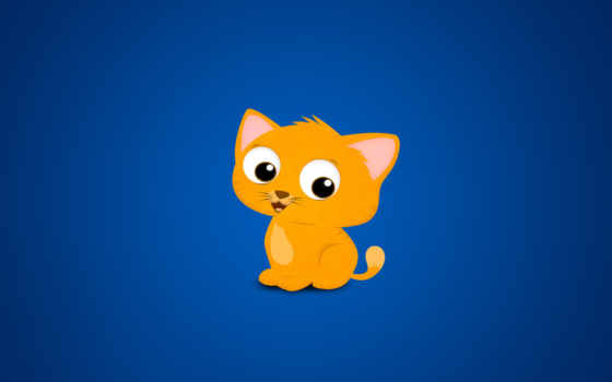 кот, blue, yellow, тюлень, cats, где, every,