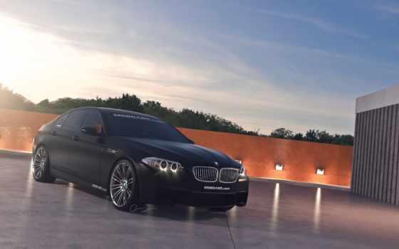 bmw, black, машины, frozen, onur, авто, dursun, duron,