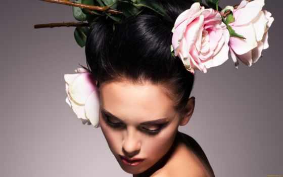 der, gewalt, есть, privatsphäre, info, визажист, анюшина, невеста, лепестки, tatyana, розы,