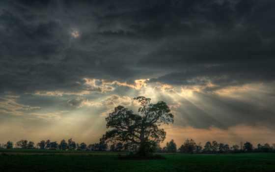 буря, рассказать, биг, rays, how, широкоформатные, god, есть, тег,