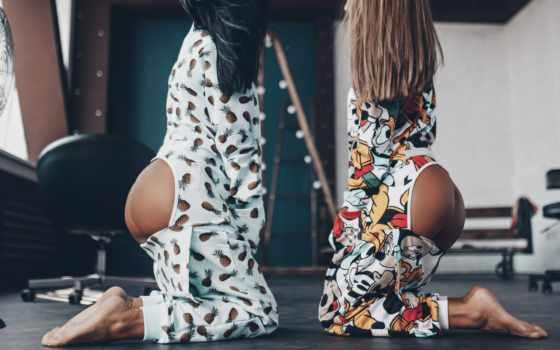 карманом, попе, подходит, прекрасно, которой, пижаму, выбирай, дома, одежды,