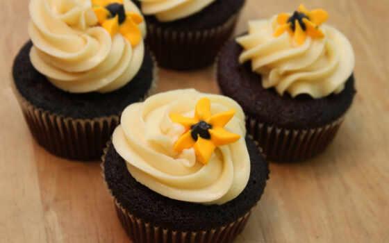 cupcake, добавить, красивый, торт, планшетный, вкусняшка, otzyv, интересно, материал, mobile
