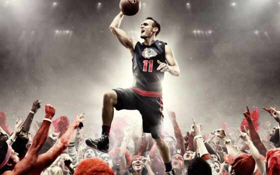 nike, баскетбол, спорт, modular, картинка