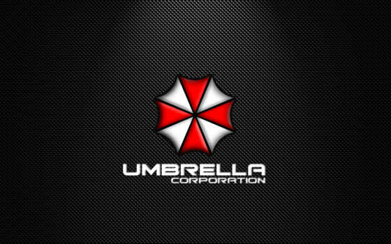 обитель, зла, umbrella, evil, resident,