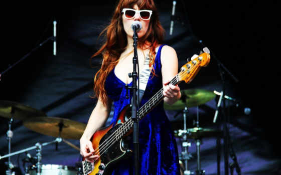 leona lewis, singer,