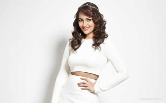 sinha, sonakshi, photos