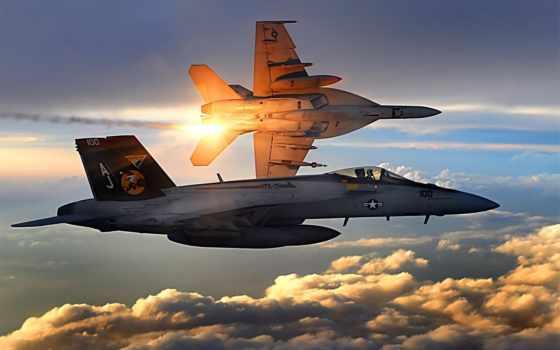 boeing, hornet, defense, супер, security, космос, самолёт, военный, chadwick,