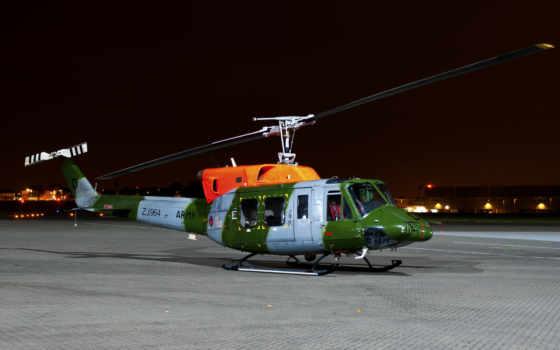 bell, вертолет, helicopters, вертолеты,