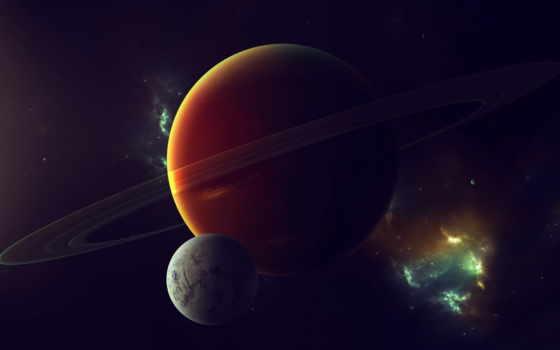 fondo, космос, uzay, pantalla,