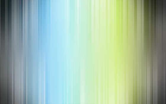 линии, iphone Фон № 596 разрешение 1920x1200