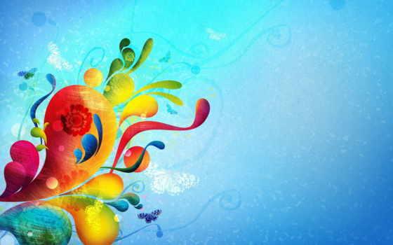 abstract, wallpaper Фон № 9469 разрешение 1920x1080