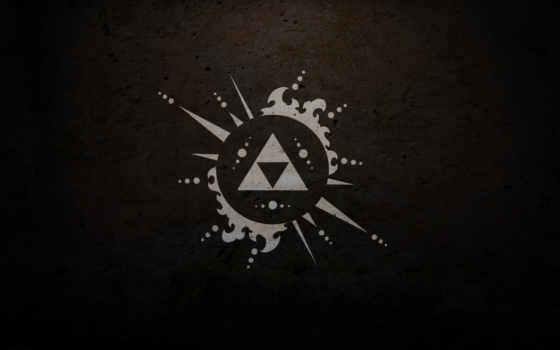 zelda, legend, triforce, enigma, with, this, taskbar, game, black, has, video, donate, tagged, link, like, background,