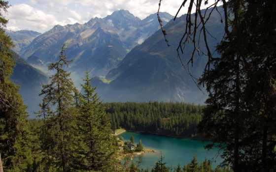 швейцария, një
