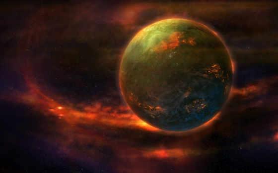 swarm, сердце, starcraft, зергов, зерус, ei, hots, родную, планету, после, прибытия,