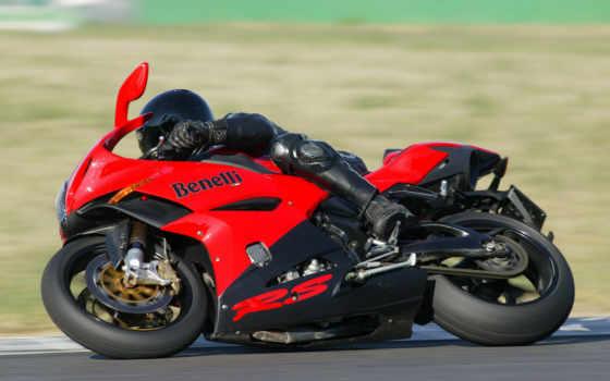 мотоциклы, спортивные, мотоцикл