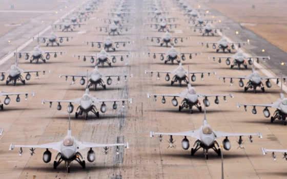 usa, ввс, но, самолет, полоса, , военной,