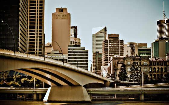 городские, пейзажи -, широкоформатные, full, cityscapes, rylik,