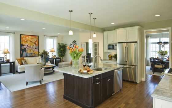 design, квартир, квартиры, интерьеры, домов, дома, интерьер, ремонт, интерьеров, интерьера, феодосия,