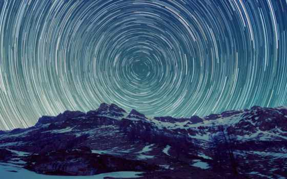 stars, швейцария, mac, free, cycle,