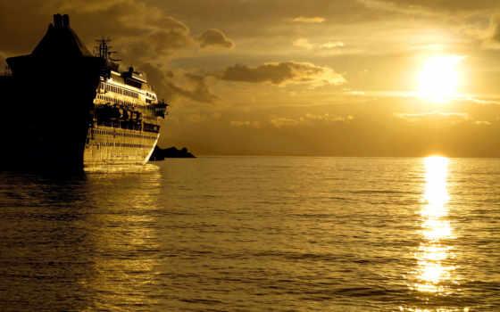 cruise, корабль, cruises, ships, lines,
