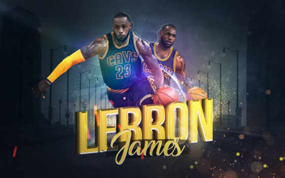 images, lebron, james, sports,