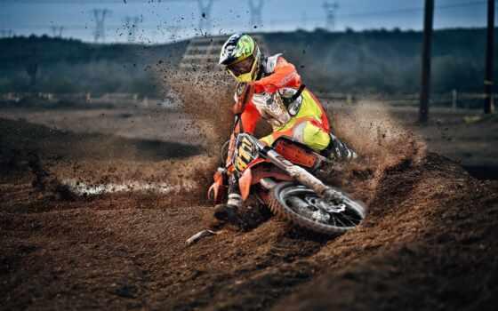 спорт, custom, high, мотоцикл, offer, машина