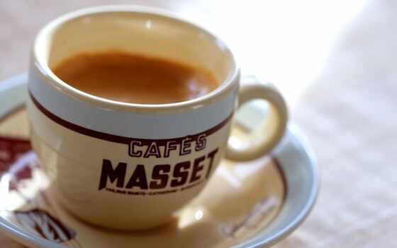 coffee, cup, чая, блюдце, milk, makryi, fuch, white, который