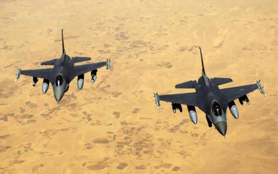 aircraft, авиация, fighters, airforce, avia, military, земля, jet, самолеты, event, fighting, dynamics, истребители, falcon, index, высота,