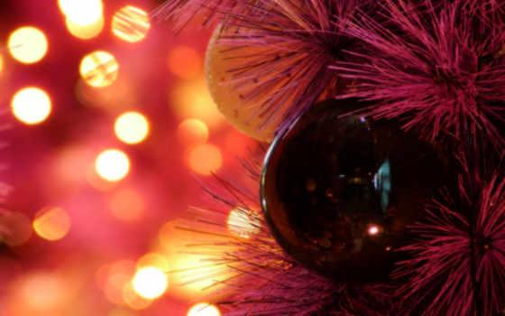christmas, lights, xmas, игрушки, год, новый, buble, новым, all, елочные, годом, зима, всех, you, کریسمس, craciun,