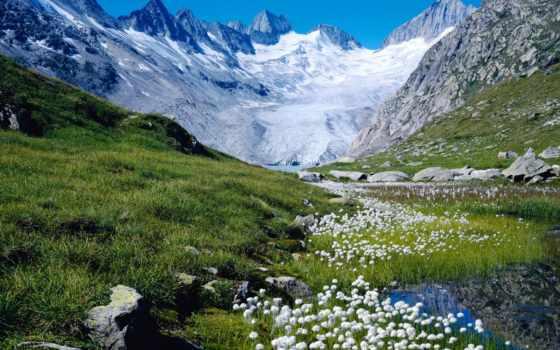 альпы, швейцария, швейцарии