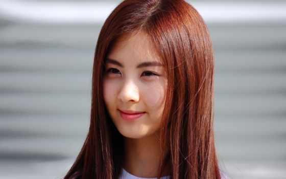 seohyun, snsd, magazine, desktop, bilder, fantasy,